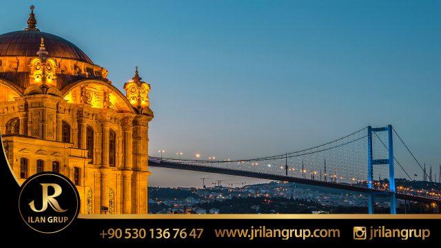 أرقى البرامج السياحية المميزة في تركيا